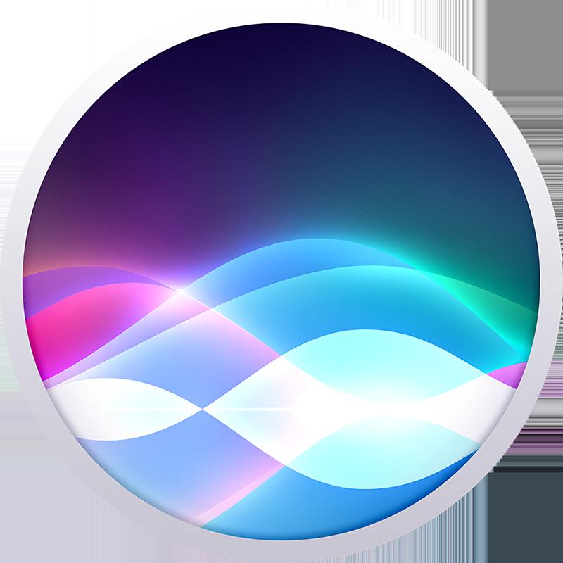 macos-sierra-siri-app-icon.png