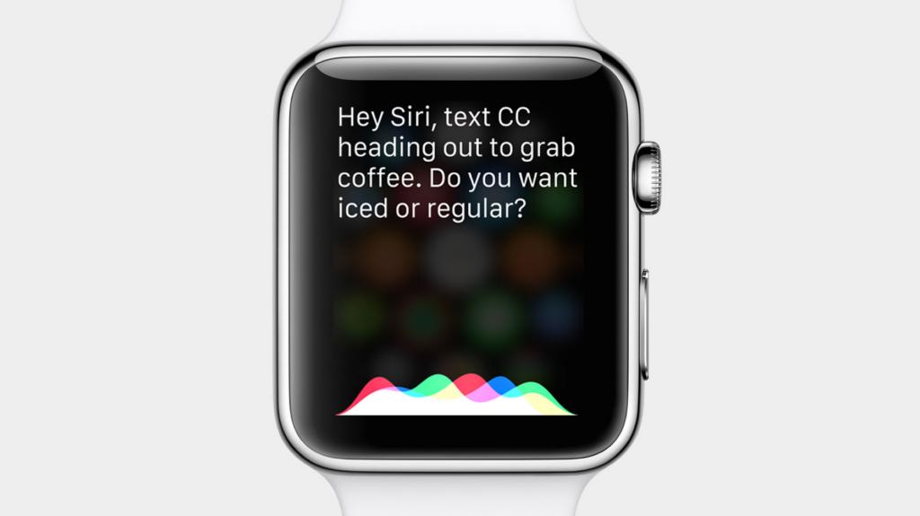 Apple-Watch-Hey-Siri-1024x575.png