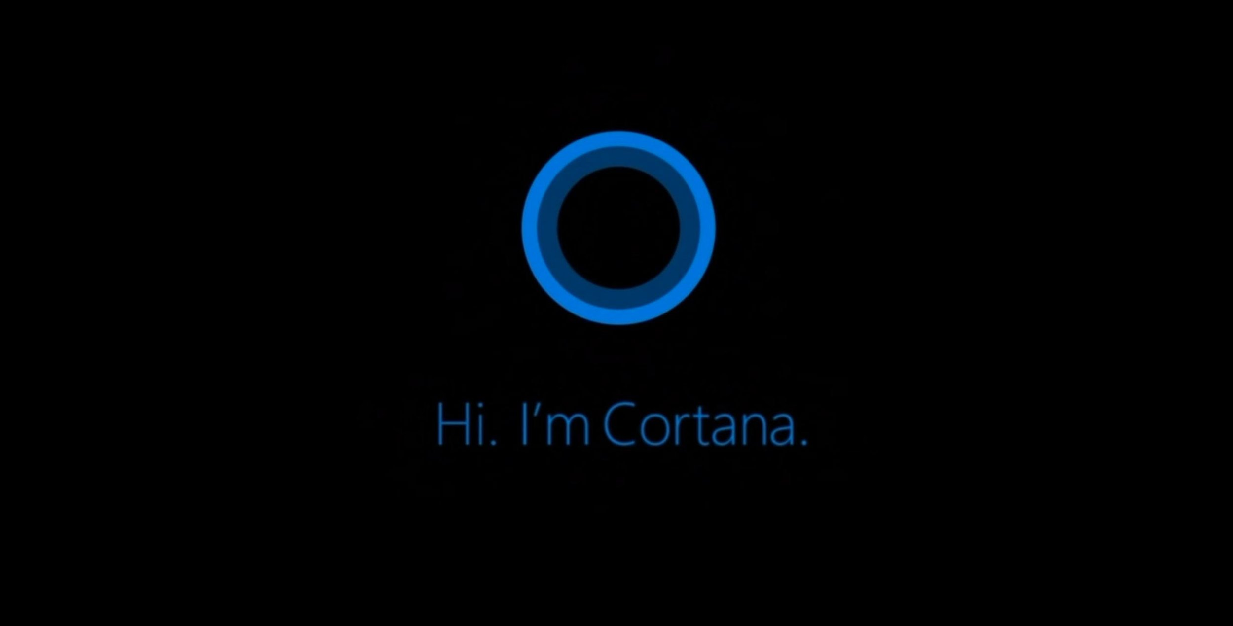 Microsoft-Cortana-Build-2014-000.jpg