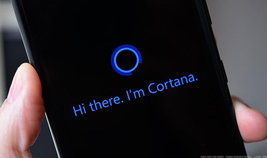 Microsoft-Cortana-1132x670.jpg