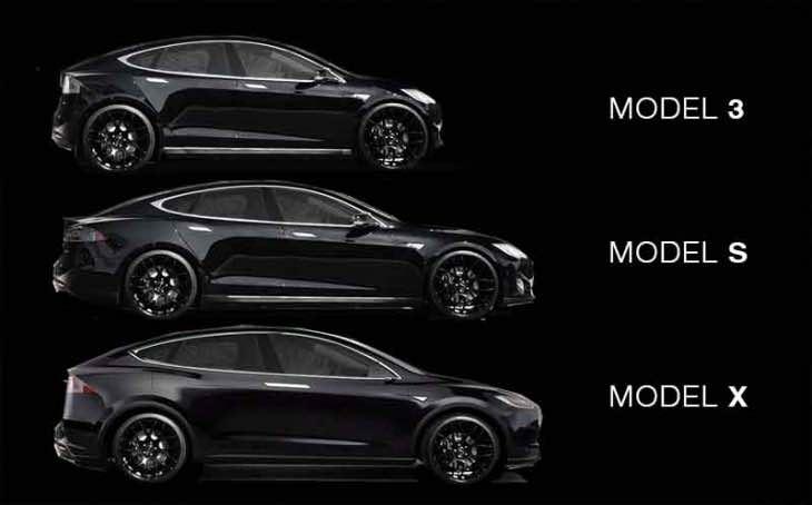 Tesla-Model-3-range.jpg