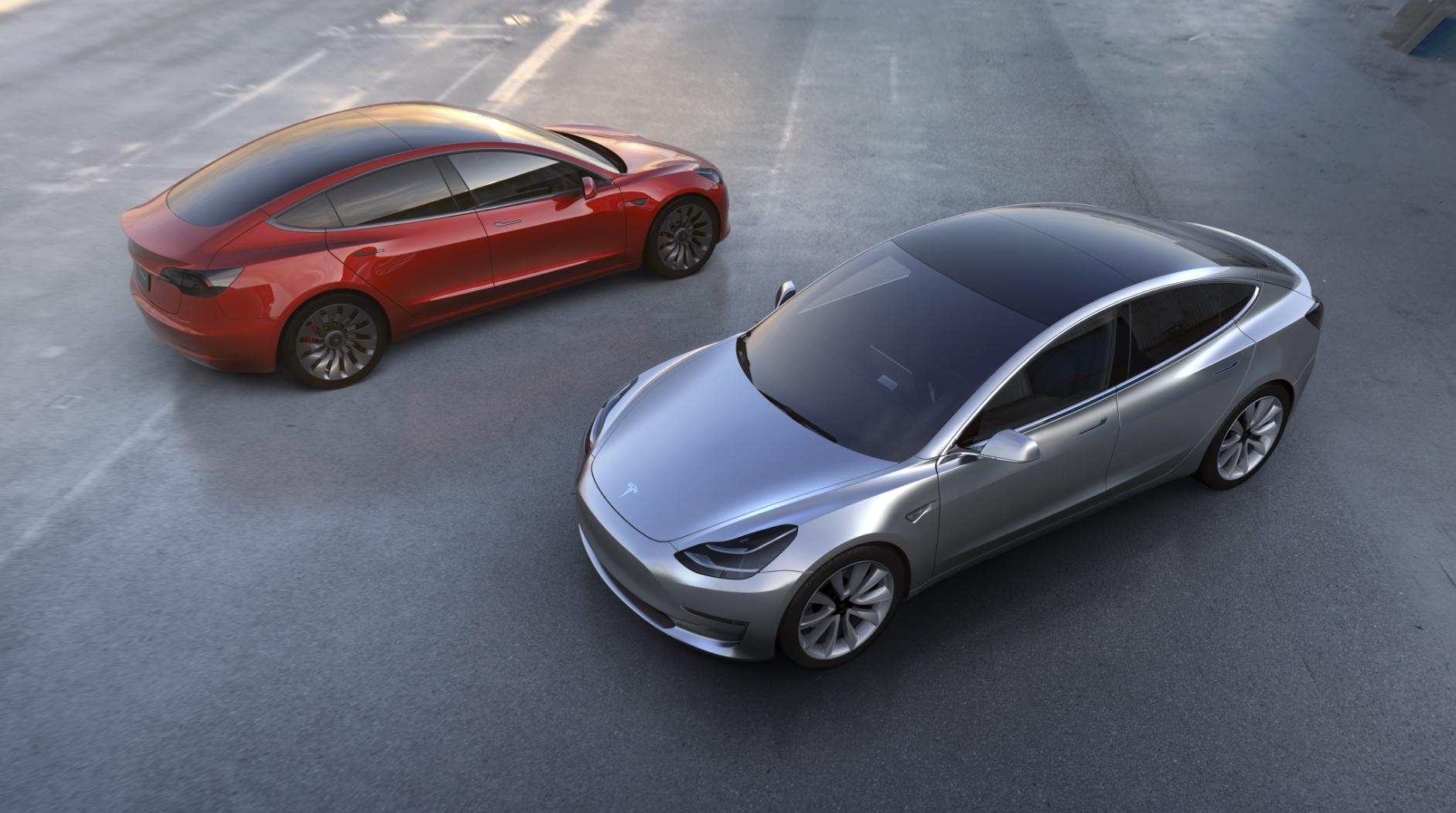 Tesla-Model-3-wallpaper-red-silver.jpg