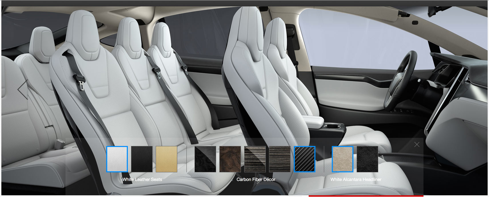 Tesla-Model-X-interior1.jpg