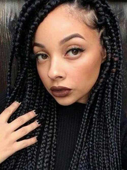 Braids-Hairstyles-for-Black-Women.jpg