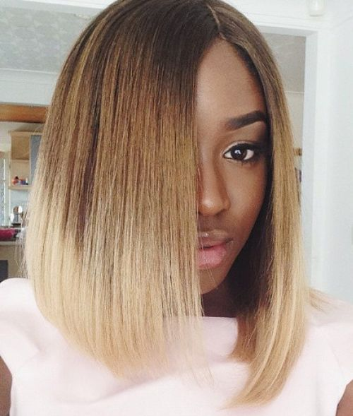 2-long-bob-hairstyles-for-black-women.jpg