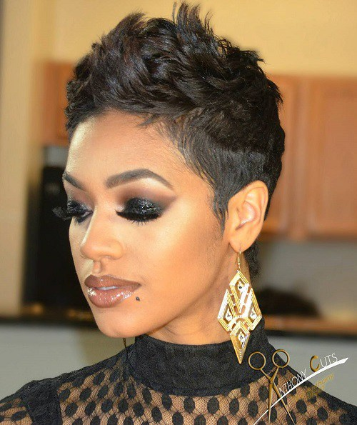 5-pixie-hairstyle-for-black-women.jpg