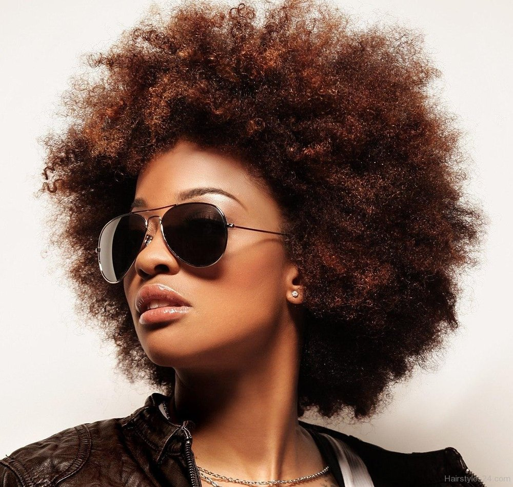 Afro-Hairstyles-for-Black-Women-3.jpg