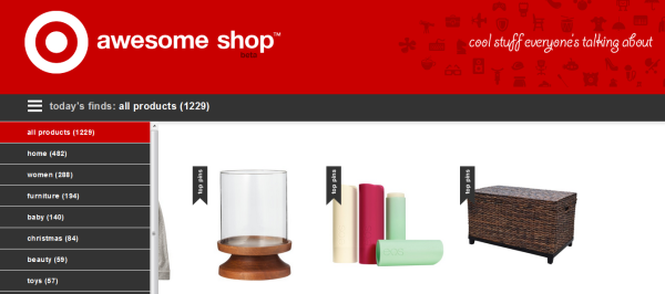 Target-pinterest-page-600x266.png