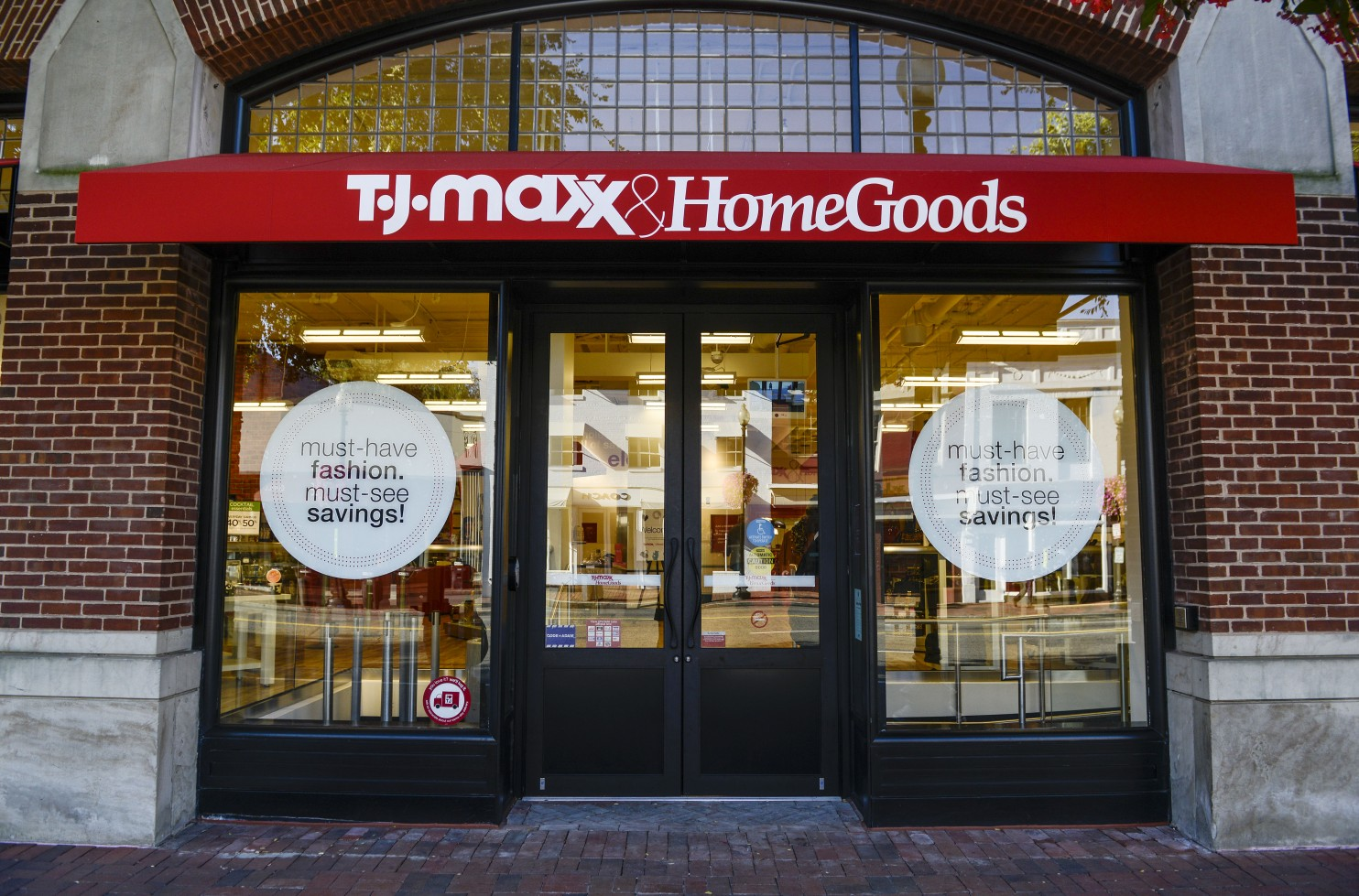 Georgetown HomeGoods Maxx.jpg