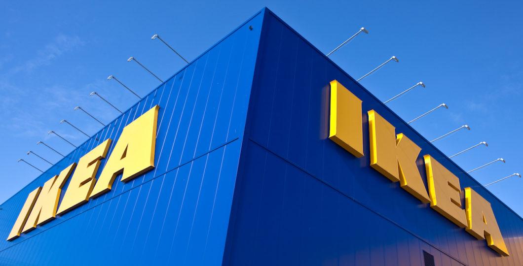 shopping-IKEA-1060x540.jpg