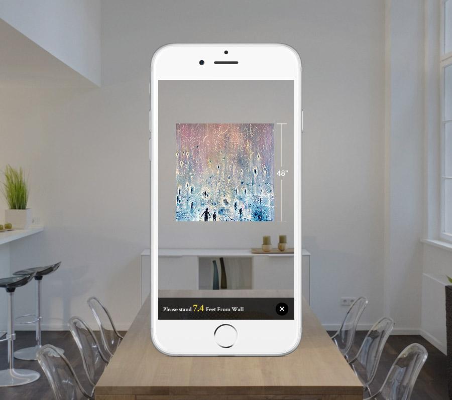 ideas-Saatchi-art-app.jpg