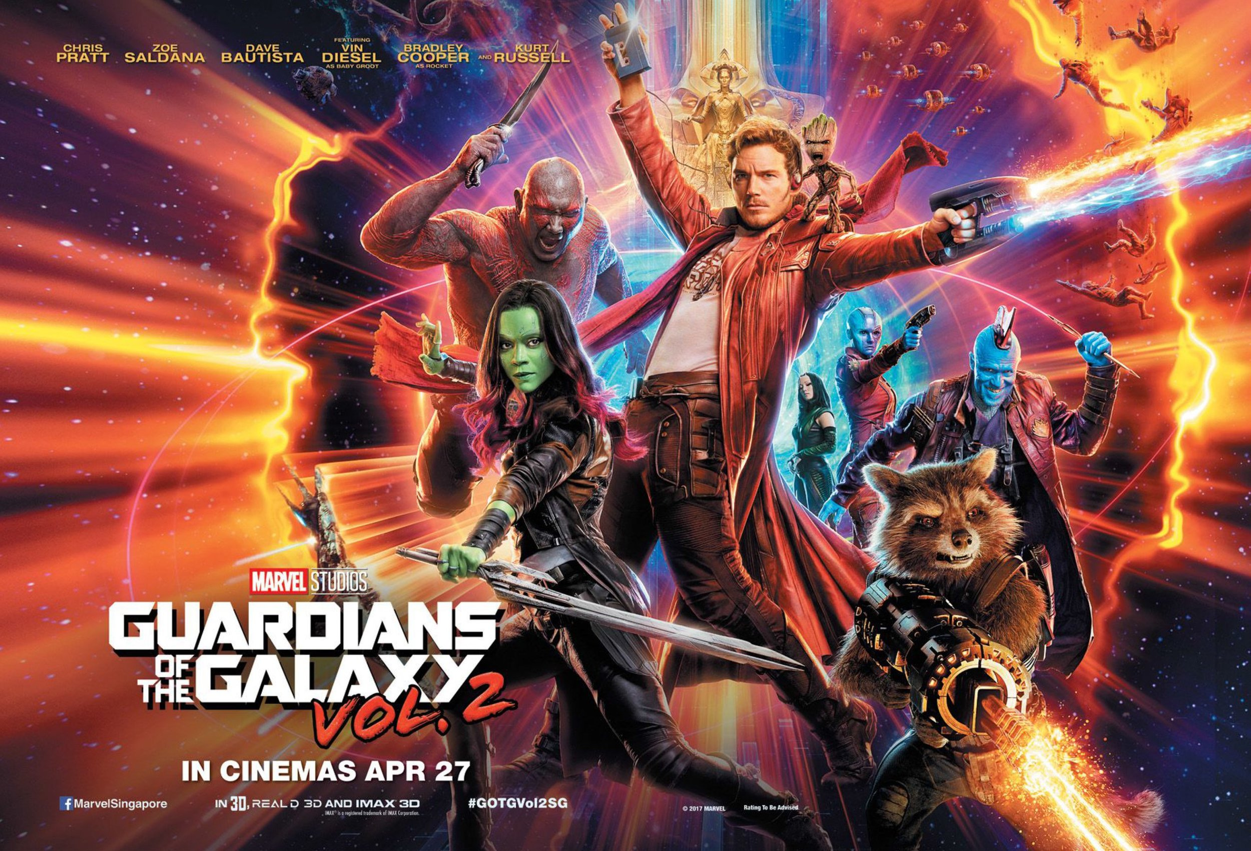 Guardians_Of_The_Galaxy_Vol_2_Official_Poster_Landscape.jpg