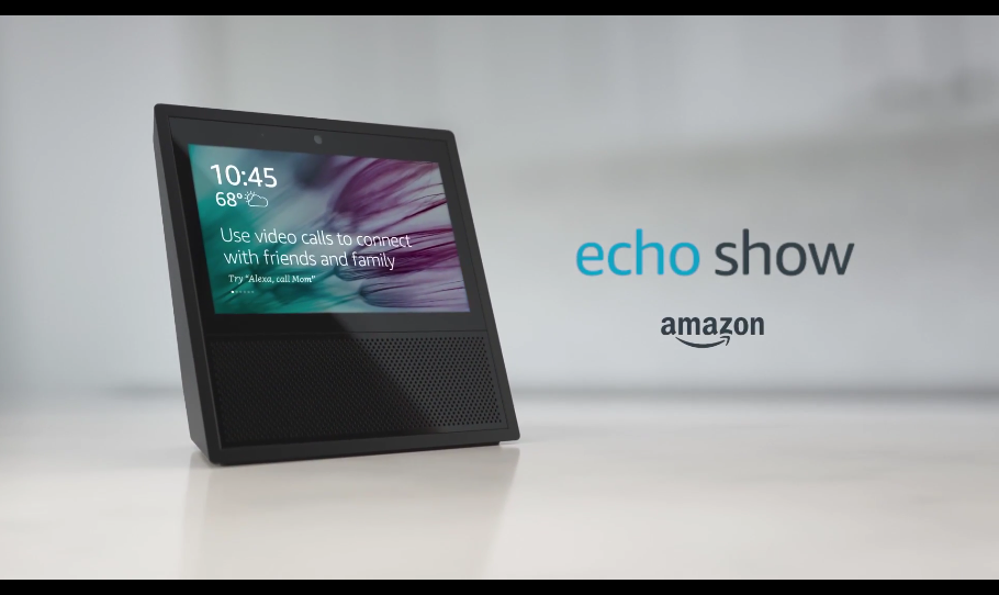 amazon_echo_show_official_time_and_weather.png