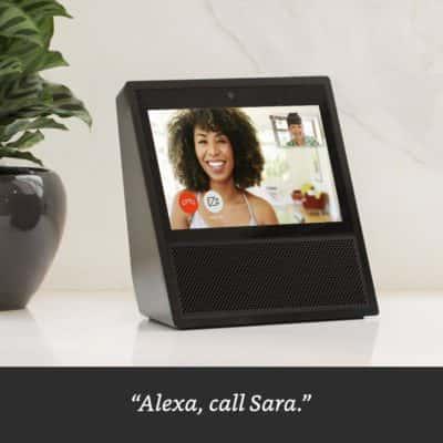 Amazon-Echo-Show-2-400x400.jpg
