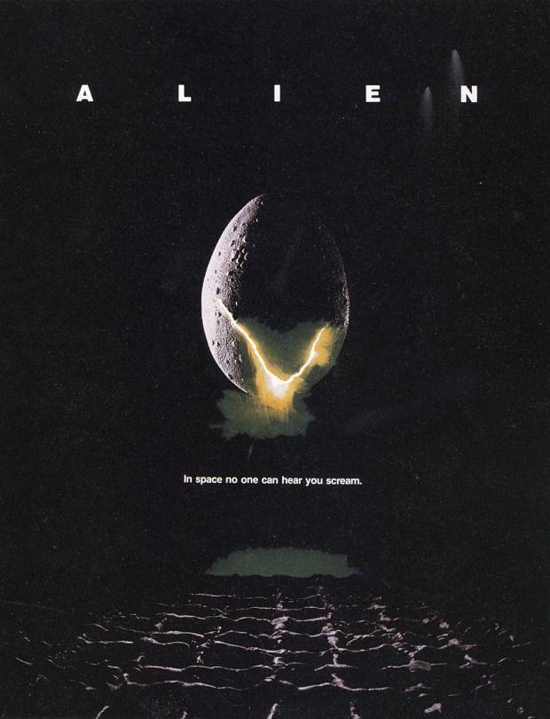 Alienposter-56b502133df78c0b13541685.jpg