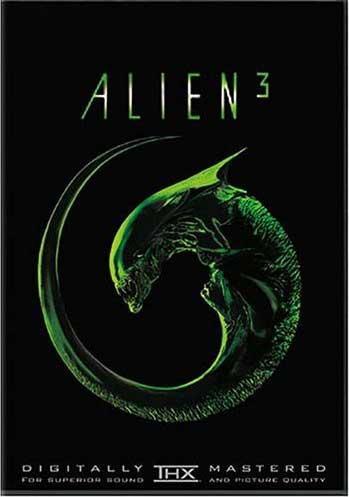 Alien-3-poster.jpg