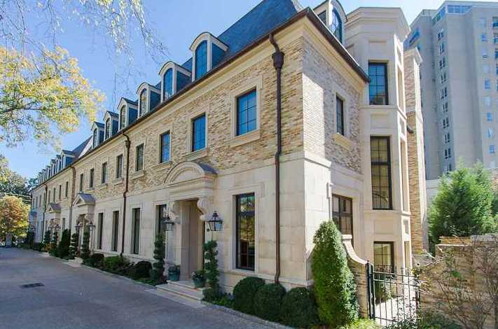 atlanta-luxury-townhome-or-condo-property-ga-40.jpg