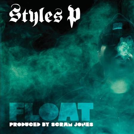 styles-p-float1.jpg