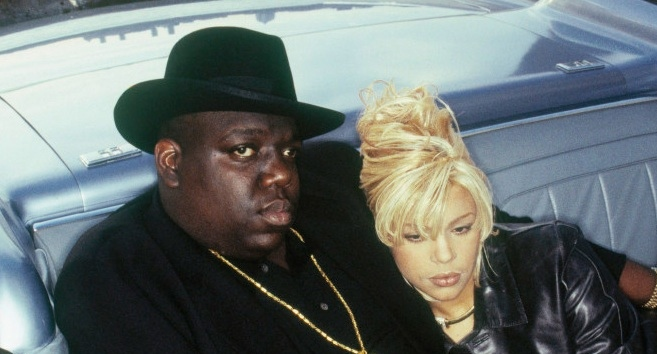 notorious-big-and-faith-evans_in-car.jpg