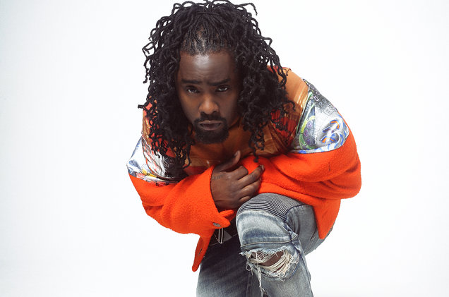 Wale-press-photo-cr-Dante-Marshall-2017-billboard-1548.jpg