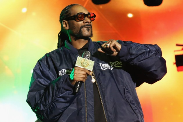 snoop-dogg3.jpg