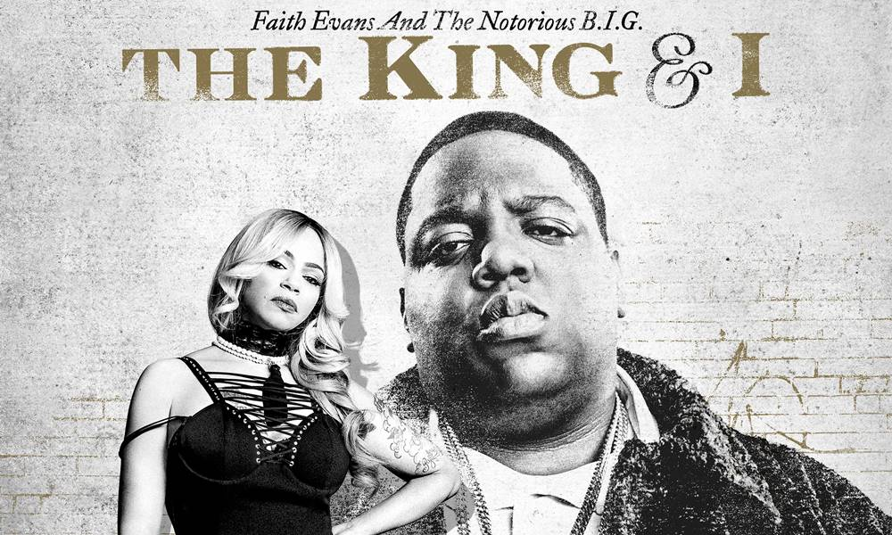 Faith-Evans-The-King-I-Cover.jpg