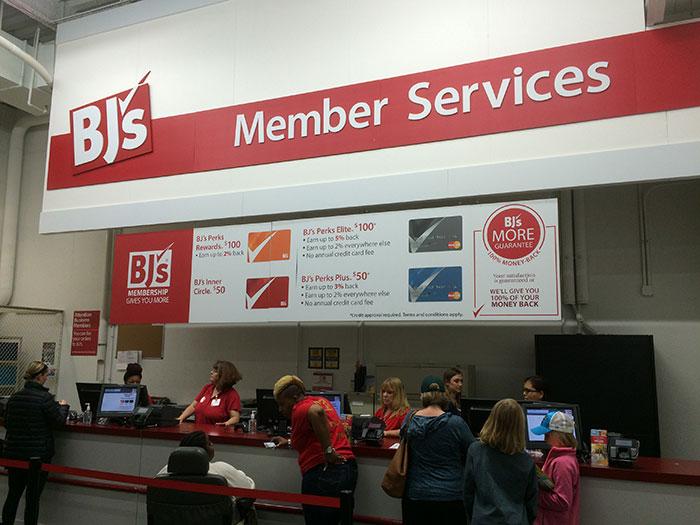 bjs-membership.jpg