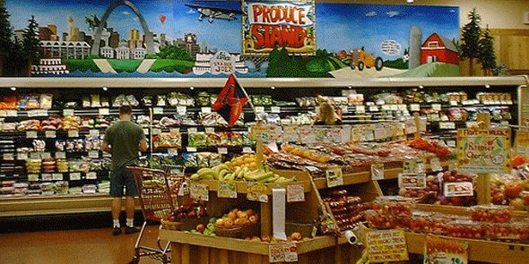how-trader-joes-sells-twice-as-much-as-whole-foods.jpg