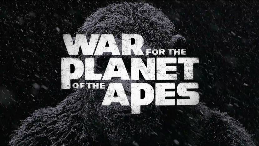 war-for-the-planet-of-the-apes-teaser.jpg