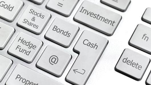 102384513-investments.530x298.jpg