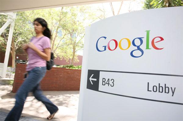 google 12.jpg