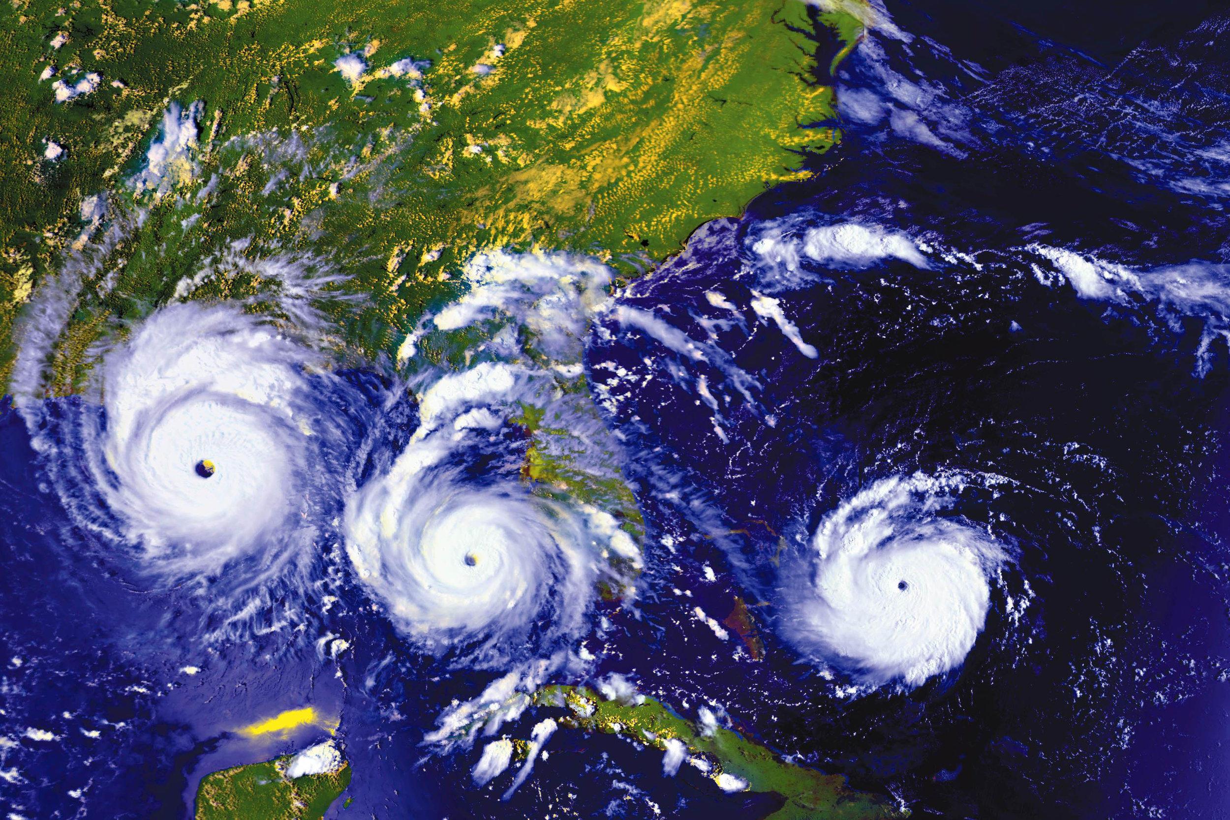 Three-Hurricanes.jpg