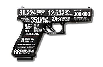gun_control.jpg