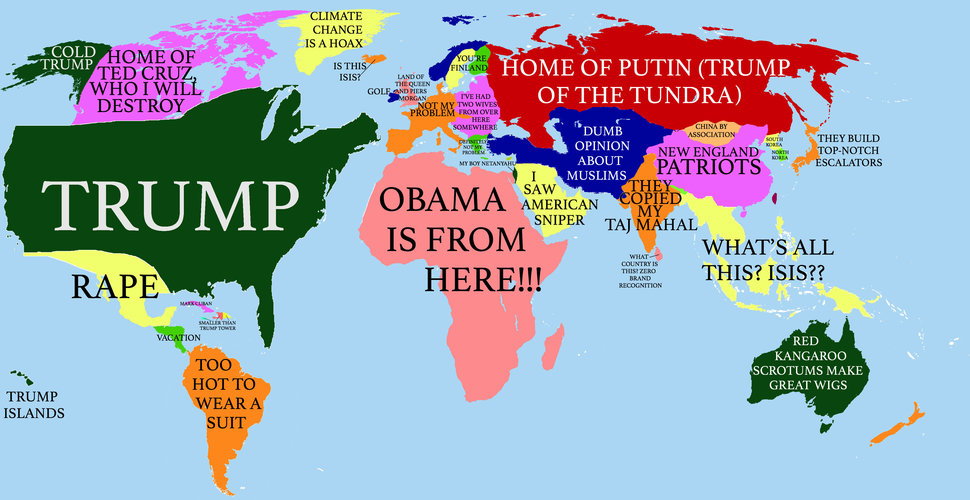 trump map.jpg