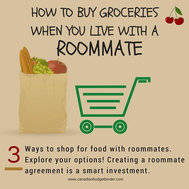 roommate groceries.jpg