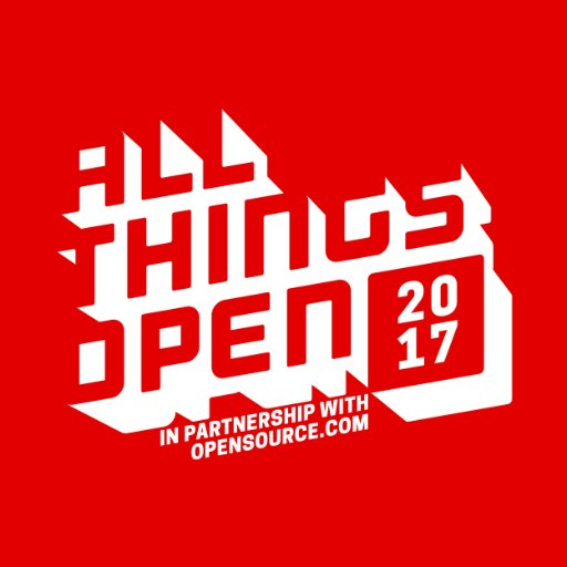 all things open.jpg