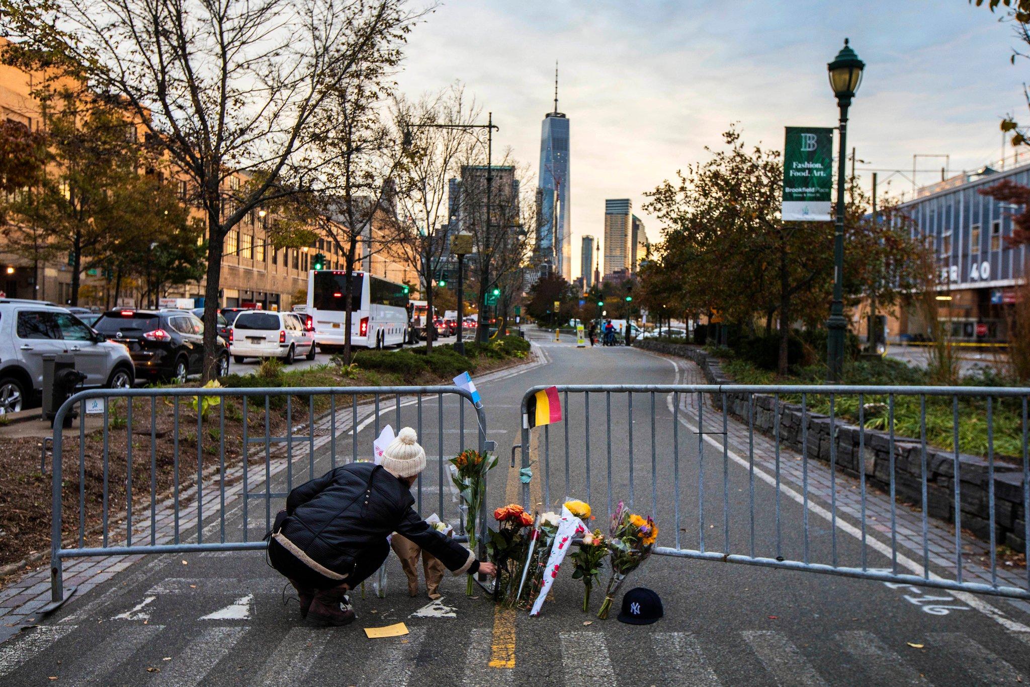 NYC attack.jpg