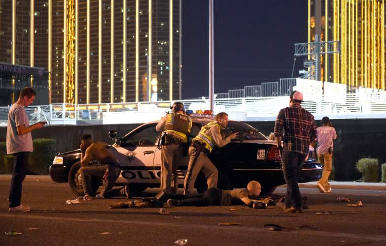 vegas shooting 6.jpg