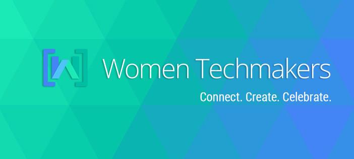 women-techmakers.jpg