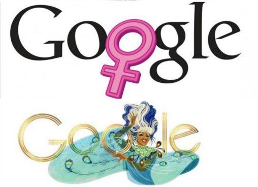 google-collage1.jpg
