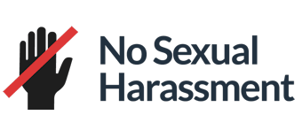 sexualharassment.png