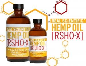 hemp oil 1.jpg