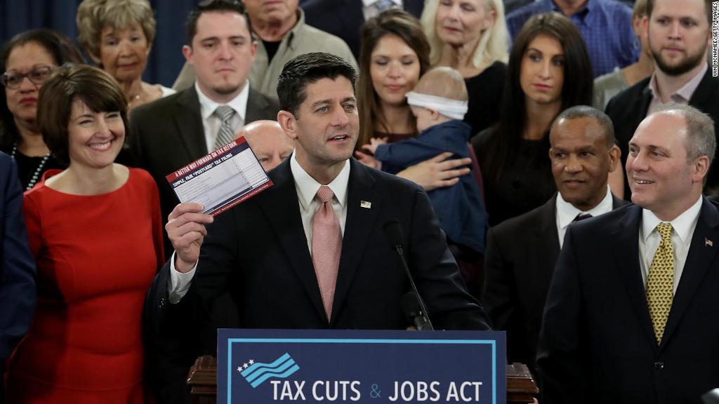 tax bill 1.jpg
