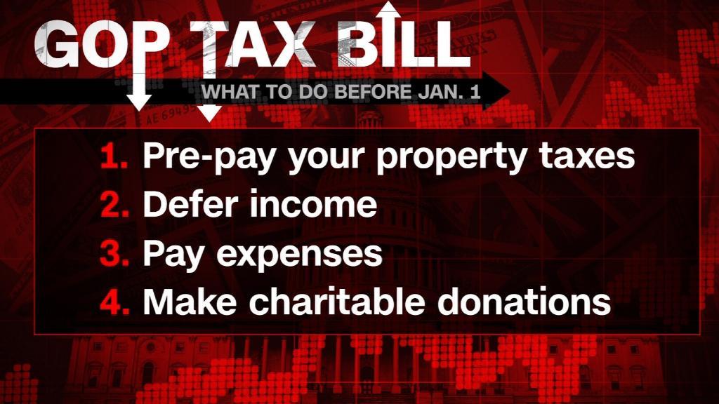 tax bill 3.jpg