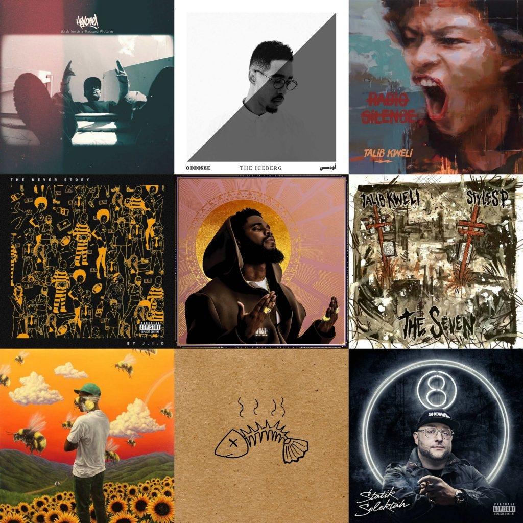 best-2017-hip-hop2jpg.jpg