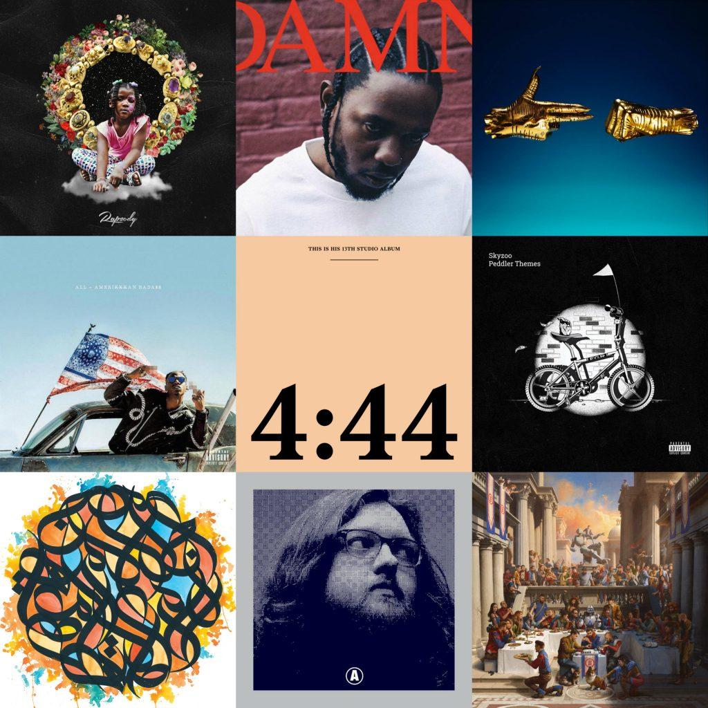 best-hip-hop-albums.jpg