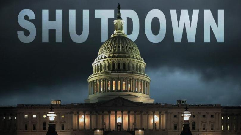 shutdown2.jpg