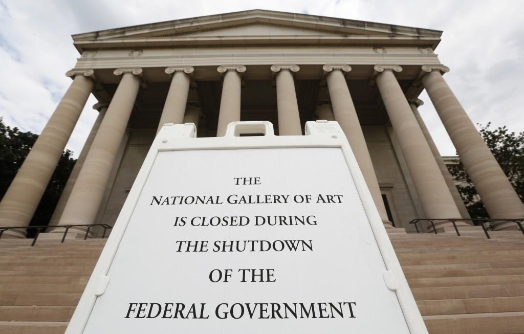 shutdown4.jpg