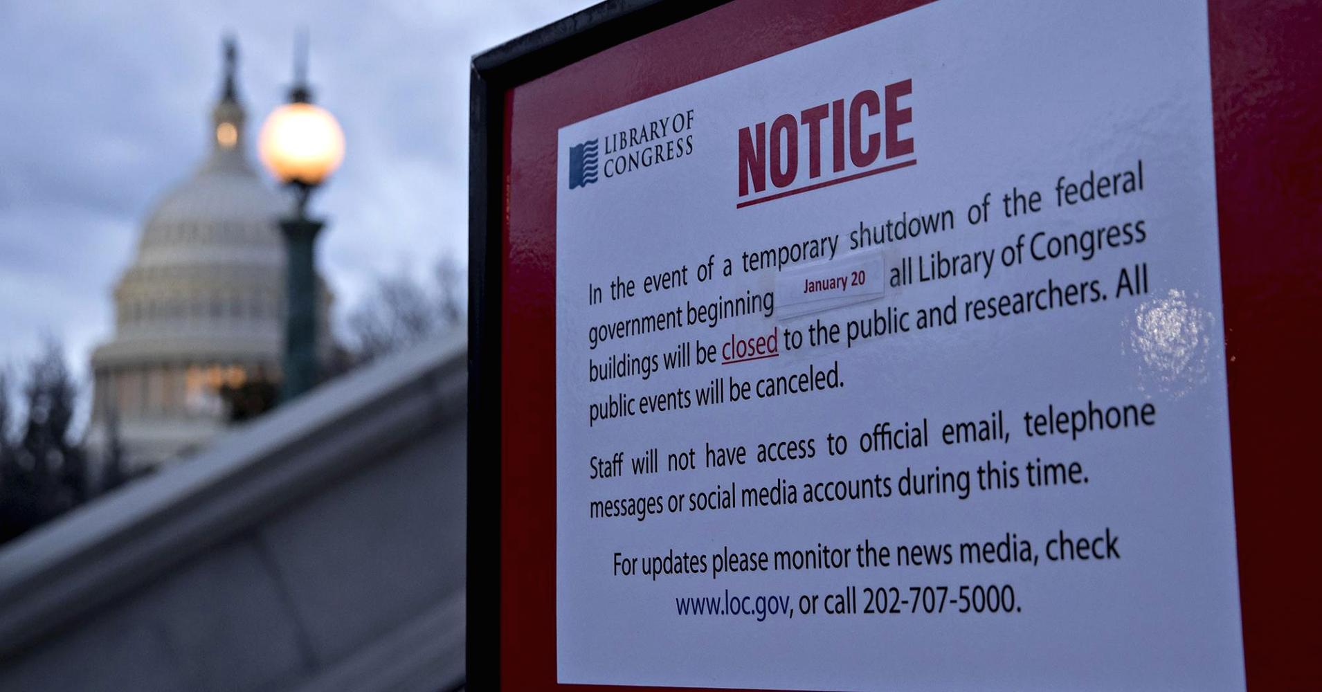 shutdown3.jpg