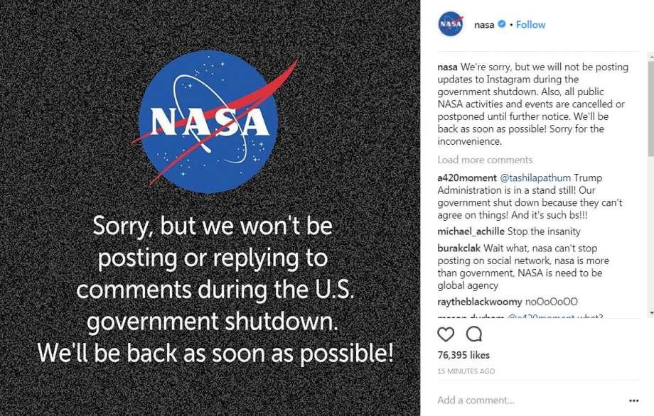 shutdown5.jpg
